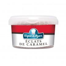 ECLATS DE CARAMEL