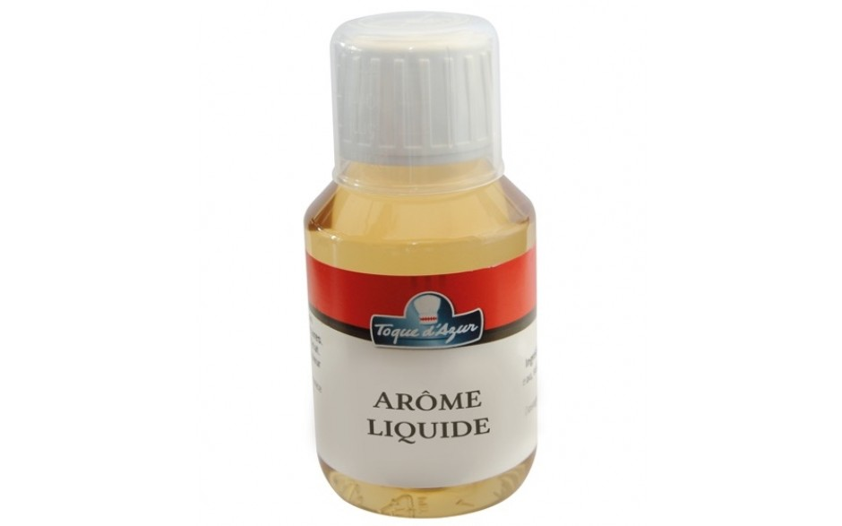 AROME CARAMEL 115ML