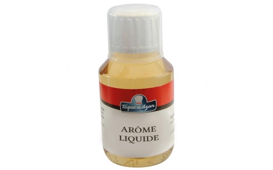 AROME FRAMBOISE 115ML