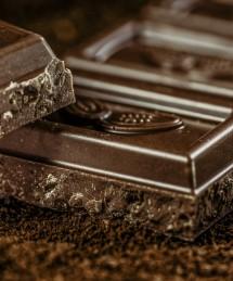 AROME CHOCOLAT NOIR 115ML
