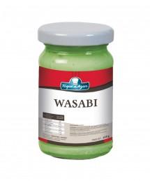 CONDIMENT A BASE DE WASABI