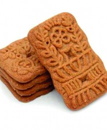 SPECULOOS (X2)